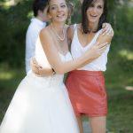 D700-072896-mariage-brive-correze-christianrohn