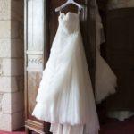 D700-081464-mariage-chateau-la-fleunie-christian-rohn-photographe