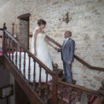 D700-081591-mariage-chateau-la-fleunie-christian-rohn-photographe