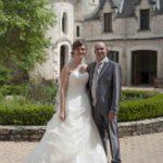 D700-081617-mariage-chateau-la-fleunie-christian-rohn-photographe