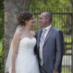 D700-081673-mariage-chateau-la-fleunie-christian-rohn-photographe