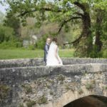 D700-081695-mariage-chateau-la-fleunie-christian-rohn-photographe
