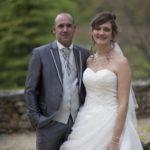 D700-081764-mariage-chateau-la-fleunie-christian-rohn-photographe
