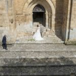 D700-081821-mariage-chateau-la-fleunie-christian-rohn-photographe