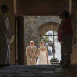 D700-081835-mariage-chateau-la-fleunie-christian-rohn-photographe