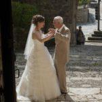D700-081850-mariage-chateau-la-fleunie-christian-rohn-photographe