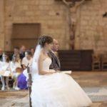 D700-081934-mariage-chateau-la-fleunie-christian-rohn-photographe