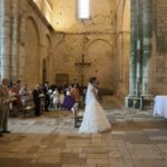 D700-081941-mariage-chateau-la-fleunie-christian-rohn-photographe