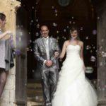 D700-081993-mariage-chateau-la-fleunie-christian-rohn-photographe