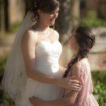 D700-082082-mariage-chateau-la-fleunie-christian-rohn-photographe