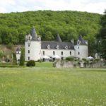 D700-082113-mariage-chateau-la-fleunie-christian-rohn-photographe