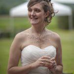D700-082141-mariage-chateau-la-fleunie-christian-rohn-photographe