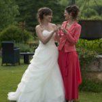 D700-082227-mariage-chateau-la-fleunie-christian-rohn-photographe