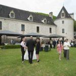 D700-082337-mariage-chateau-la-fleunie-christian-rohn-photographe