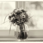 D700-084190-photos-mariage-vintage-sépia-
