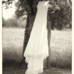 D700-084200-photos-mariage-vintage-sépia-