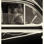 D700-084213-photos-mariage-vintage-sépia-