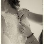 D700-084227-photos-mariage-vintage-sépia-