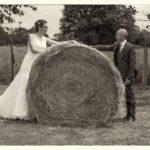 D700-084259-photos-mariage-vintage-sépia-