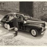 D700-084286-photos-mariage-vintage-sépia-