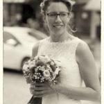 D700-084461-photos-mariage-vintage-sépia-