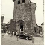 D700-084473-photos-mariage-vintage-sépia-