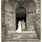 D700-084489-photos-mariage-vintage-sépia-
