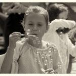 D700-084674-photos-mariage-vintage-sépia-