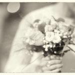D700-084711-photos-mariage-vintage-sépia-