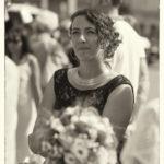D700-084720-photos-mariage-vintage-sépia-