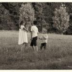D700-085061-photos-mariage-vintage-sépia-