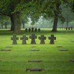 commémoration D-Day 2018