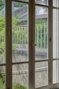 local-commercial-dordogne-022