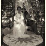 Df-010044--photo-mariage-sépia-vintage