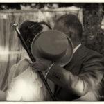 Df-010075--photo-mariage-sépia-vintage