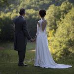 Df-010120-photo-mariage-golf-souillac