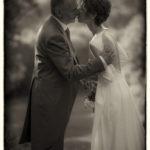Df-010130--photo-mariage-sépia