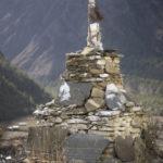 tour-des-annapurnas-christian-rohn-A7-004231