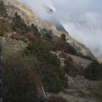tour-des-annapurnas-christian-rohn-A7-004332