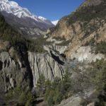 tour-des-annapurnas-christian-rohn-A7-004394