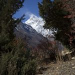 tour-des-annapurnas-christian-rohn-A7-004412
