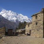 tour-des-annapurnas-christian-rohn-A7-004428