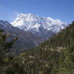 tour-des-annapurnas-christian-rohn-A7-004496