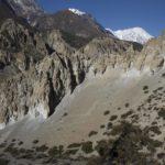 tour-des-annapurnas-christian-rohn-A7-004601