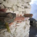tour-des-annapurnas-christian-rohn-A7-004610