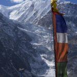 tour-des-annapurnas-christian-rohn-A7-004776