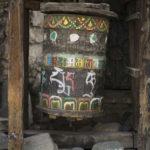 tour-des-annapurnas-christian-rohn-A7-005130