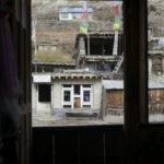 tour-des-annapurnas-christian-rohn-A7-005136