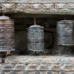 tour-des-annapurnas-christian-rohn-A7-005213