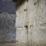 tour-des-annapurnas-christian-rohn-A7-005231